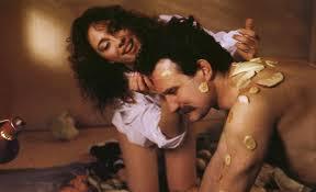 Tako se kalio celik (1988) domaći film gledaj online