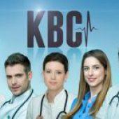 """Komplet serija """"KBC"""""""
