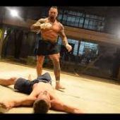 Kickboxer (2016) - Kickboxer: Vengeance (2016) - Online sa prevodom