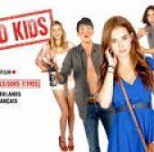 Good Kids (2016) online sa prevodom