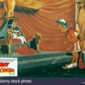 Asterix i Kleopatra (1968) online besplatno sinhronizovani crtani za djecu!