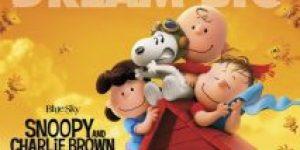 Snupi i Čarli Braun - Film o Klinjama (2015) online besplatno sinhronizovani crtani za djecu!