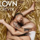 Klown Forever (2015) online sa prevodom