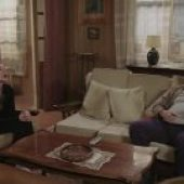 """Jedanaesta epizoda treće sezone serije """"Komšije"""""""