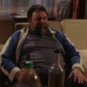 """Četrnaesta epizoda treće sezone serije """"Komšije"""""""