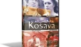 Kosava (1974) domaći film gledaj online