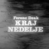 Kraj nedelje (1975) domaći film gledaj online