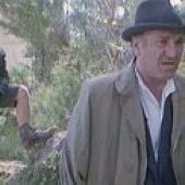 Kraj rata (1984) domaći film gledaj online