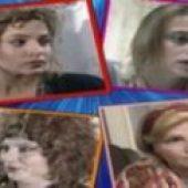 Kuca za rusenje (1991) domaći film gledaj online