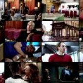 """Četrdesetčetvrta epizoda serije """"Kuhinja"""""""