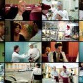 """Četrdesetpeta epizoda serije """"Kuhinja"""""""