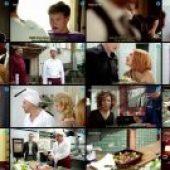 """Pedesetpeta epizoda serije """"Kuhinja"""""""