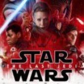 Star Wars: Episode VIII - The Last Jedi (2017) online sa prevodom
