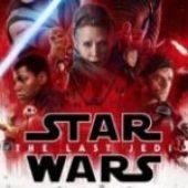 Star Wars: Episode VIII - The Last Jedi (2017) online sa prevodom