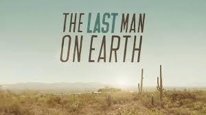 "Online epizode serije ""The Last Man on Earth"""