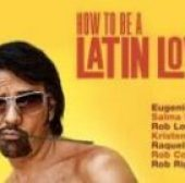 How to Be a Latin Lover (2017) online sa prevodom