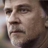 Lauš (2014) dokumentarni film gledaj online