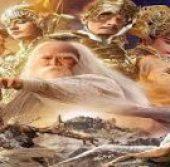 Feng shen bang (2016) - League of Gods (2016) - Online sa prevodom