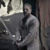 King Arthur: Legend of the Sword (2017) online sa prevodom