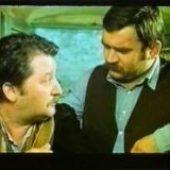 Letaci velikog neba (1977) domaći film gledaj online