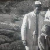 Sramno leto (1969) domaći film gledaj online