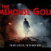 The Limehouse Golem (2016) online sa prevodom