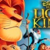 Kralj lavova 1 (1994) - The Lion King (1994) - Sinhronizovani crtani online