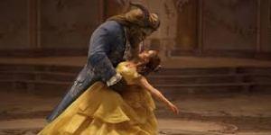 Ljepotica i zvijer (2017) - Beauty and the Beast (2017) - Sinhronizovani crtani online