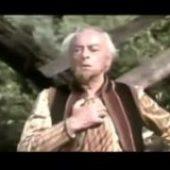 Ljubav i bijes (1978) domaći film gledaj online