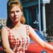 Ljubav i moda (1960) domaći film gledaj online