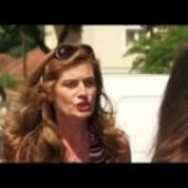 Ljubav, ožiljci (2011) domaći film gledaj online