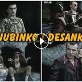 Ljubinko i Desanka (1998) domaći film gledaj online