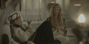 Lud Zbunjen Normalan - 250. epizoda (11. sezona) NOVE EPIZODE 2016