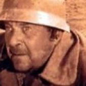 Macak pod sljemom (1962) domaći film gledaj online