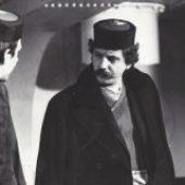Maj nejm iz Mitar (1984) domaći film gledaj online