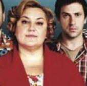 Majstori (2013) domaći film gledaj online
