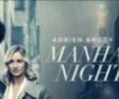 Manhattan Night (2016) - Manhattan Nocturne (2016) - Online sa prevodom