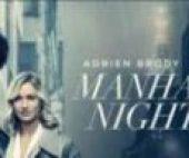 Manhattan Night (2016) - Manhattan Nocturne (2016) - Online sa prevodom