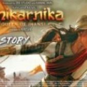 Manikarnika: The Queen of Jhansi (2019) online sa prevodom