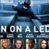 Man on a Ledge (2012) online besplatno sa prevodom u HDu!