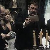 Maratonci trce pocasni krug (1982) domaći film gledaj online