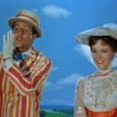 Mary Poppins (1964) online sa prevodom