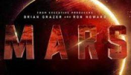 "Online epizode serije ""Mars"""