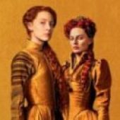 Mary Queen of Scots (2018) online sa prevodom