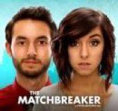 The Matchbreaker (2016) online sa prevodom