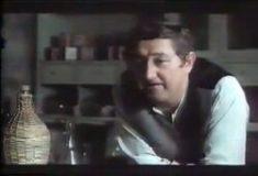 Mecava (1977) domaći film gledaj online