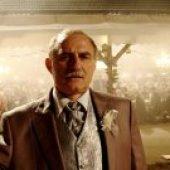 Medeni mesec (2009) domaći film gledaj online