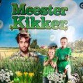 Meester Kikker (2016) online sa prevodom