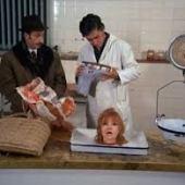 W.R. - Misterije organizma (1971) domaći film gledaj online