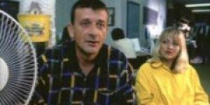 Mlijecni put (2000) domaći film gledaj online